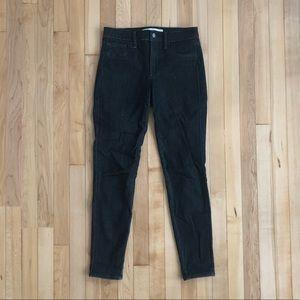 💕 Gap Easy Legging Size 27R